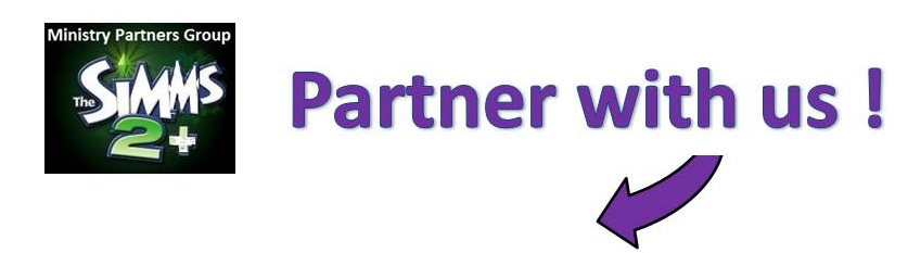 Partner with us !